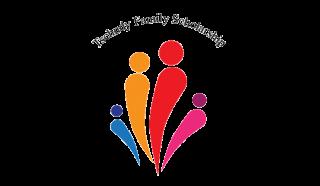 Tschudy Family Scholarship