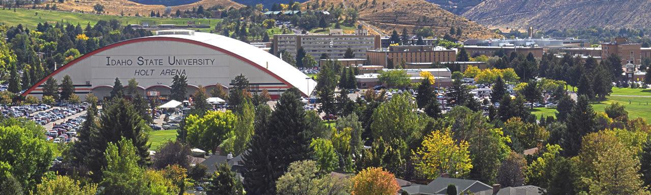 Idaho State Board of Education