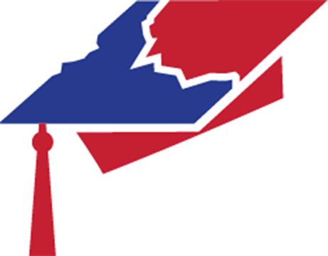 State Board Logo