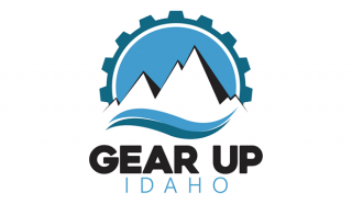GEAR UP Idaho Scholarship 2