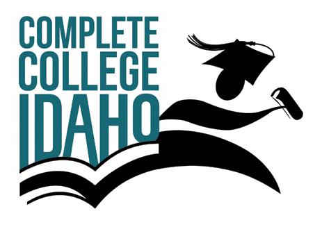 Complete College Idaho